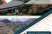 IL PATRIMONIO GEOLOGICO: dallo studio di basa al geoturismo sostenibile