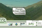 GeoTrekking in Basilicata